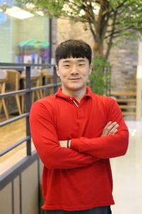 김성준 선생님